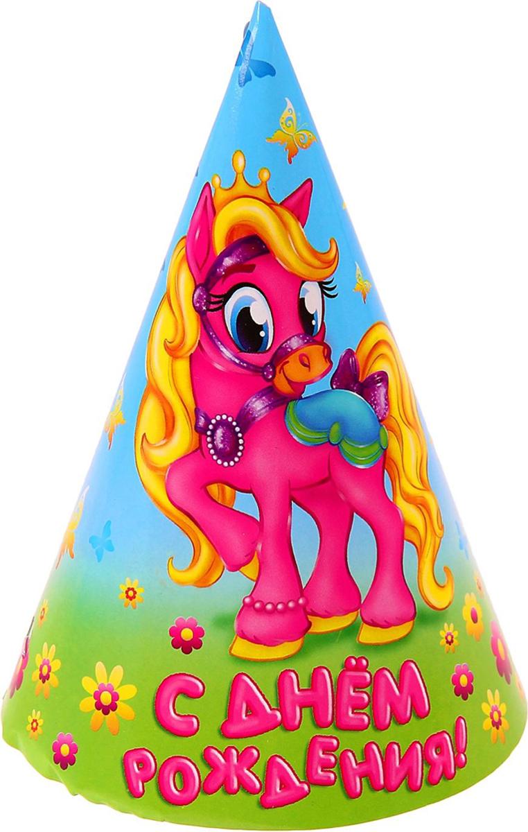 Картинки шапочек на день рождения