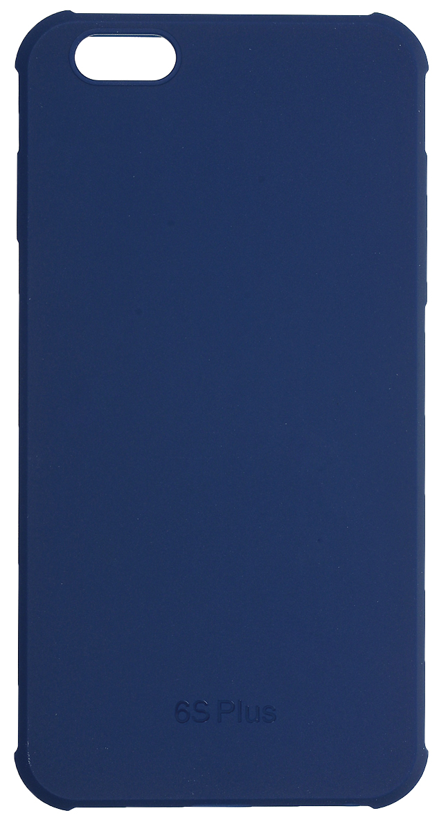 цена на Red Line Extreme чехол для iPhone 6 Plus/6s Plus, Blue
