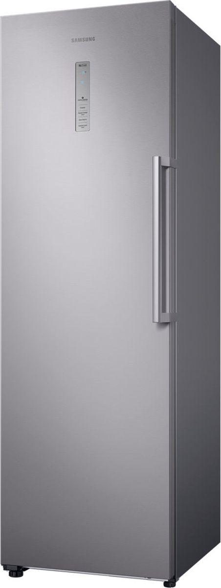 Морозильник Samsung RZ 32 M 7110 SA/WT Samsung