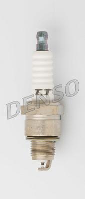 Свеча зажигания DENSO WF20TT свеча зажигания denso ik24