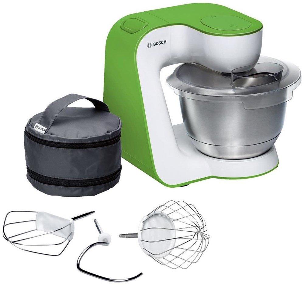 Кухонный комбайн Bosch MUM54G00
