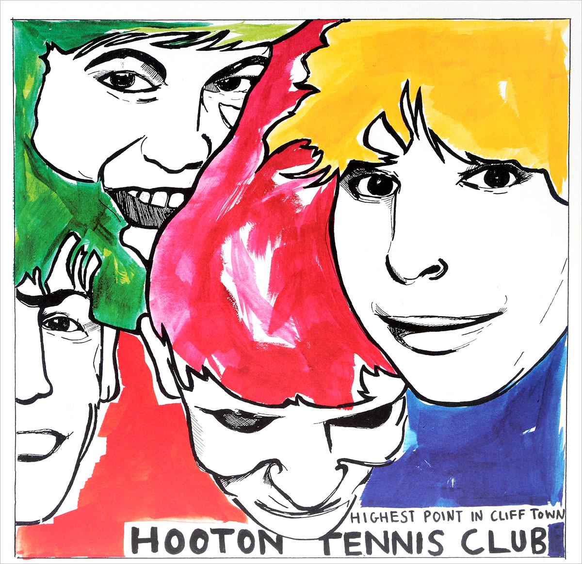 Hooton Tennis Club Hooton Tennis Club. Highest Point In Cliff Town (LP) club cheval club cheval discipline 2 lp