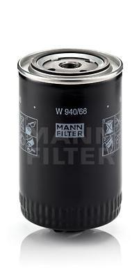 Масляный фильтр Mann-Filter W94066 wlring store universal 16 row an10 engine transmiss oil cooler kit filter relocation blue