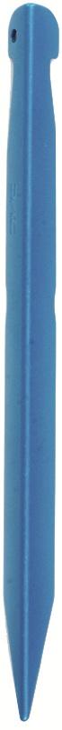 Колышек Red Fox Dac, цвет: синий, 17 см red fox футболка amplitude ls мужская 48 9100 т синий w 17 18