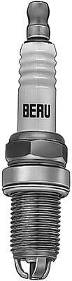 Свеча зажигания BERU Z52 цена в Москве и Питере