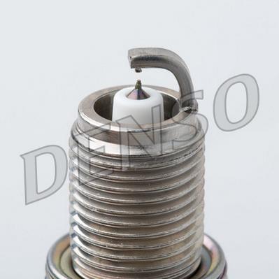 Свеча зажигания DENSO IT20TT свеча зажигания denso pk16prp11