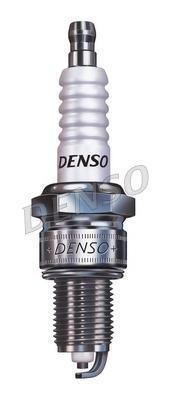 Свеча зажигания DENSO W16EPRU11 свеча зажигания ngk 2741