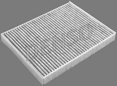 Фильтр салона DENSO DCF234K фильтр салона denso dcf268p