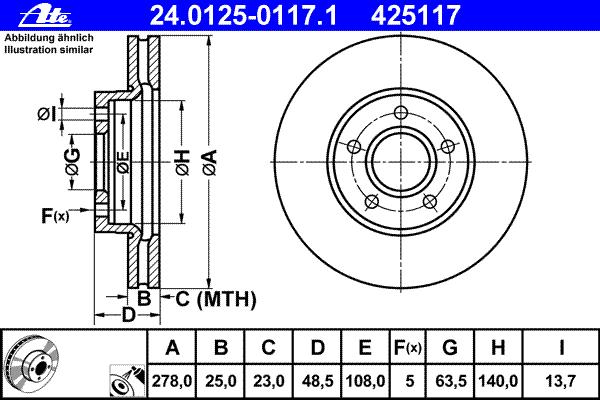 Disk-tormoznoj-Ate-24012501171-2-sht-142164155
