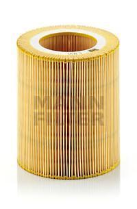 Фильтр воздушный Mann-Filter C1250 filter