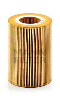 Фильтр масляный Mann-Filter HU1270X wlring store universal 16 row an10 engine transmiss oil cooler kit filter relocation blue