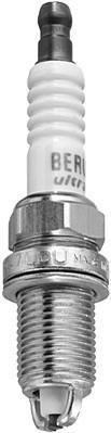 Свеча зажигания BERU Z74 цена в Москве и Питере