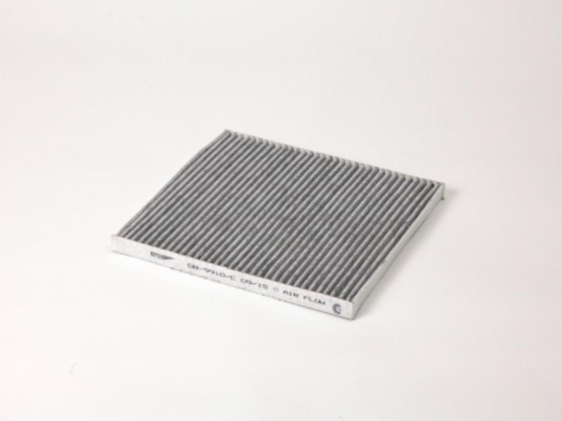 Фильтр салонный угольный GB-9910/C фильтр салонный big filter gb 9959