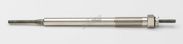Свеча накаливания DENSO DG245 kermi ftv 33 500x400