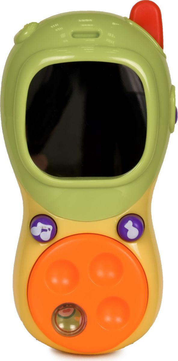 Baby Care Музыкальная подвеска Телефон манеж baby care rainbow p02 f