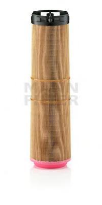 Фильтр воздушный Mann-Filter C121781 все цены
