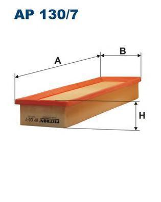 Фильтр воздушный Filtron AP1307