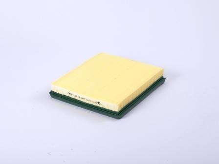 Фильтр воздушный GB-8020.BIG FILTER GB8020