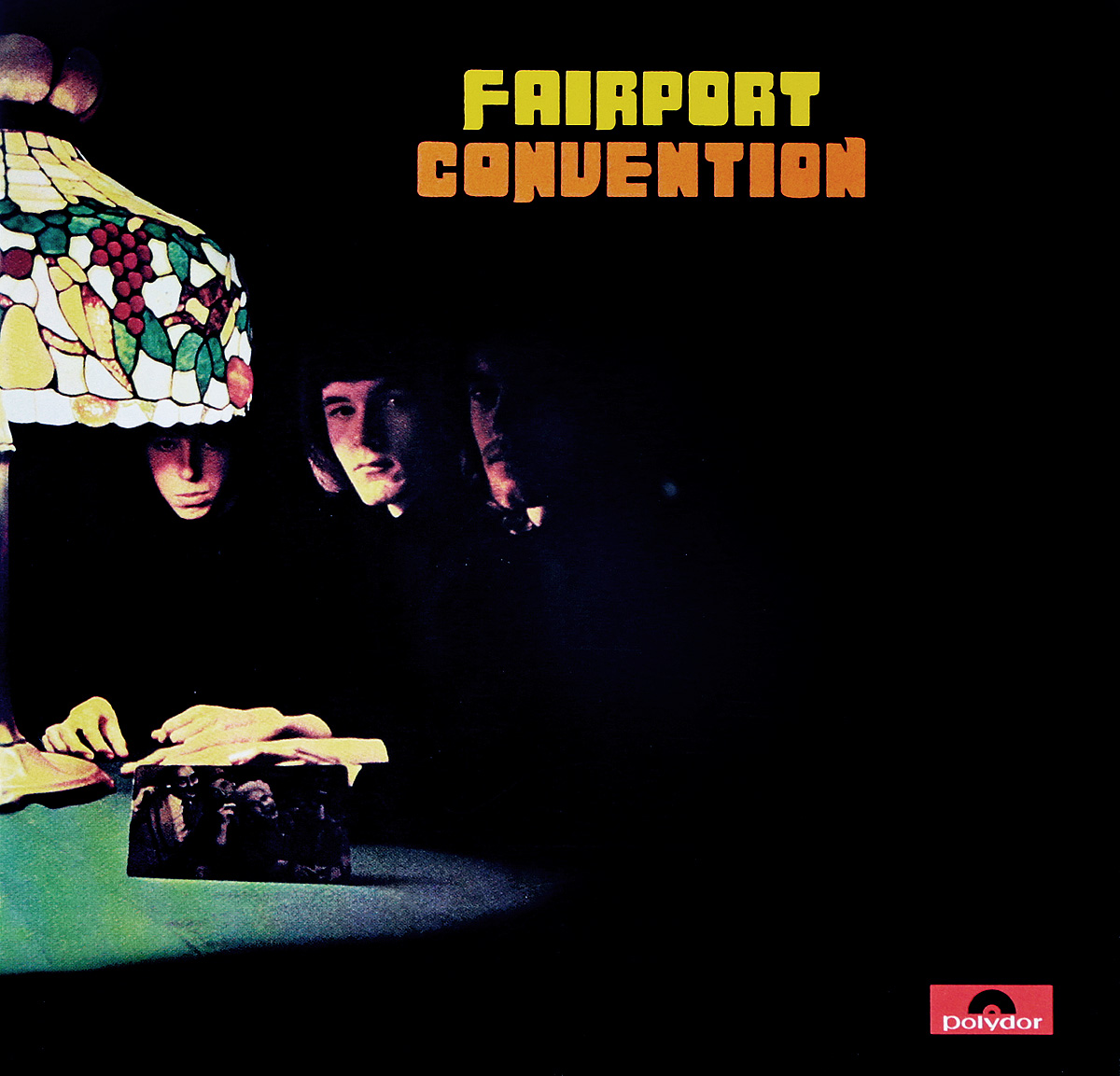 Fairport Convention Fairport Convention. Fairport Convention dragworld convention uk weekend