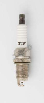 Свеча зажигания DENSO K16TT свеча зажигания denso ik24