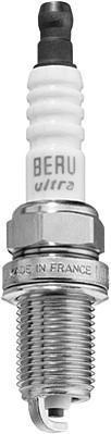 Свеча зажигания BERU Z193