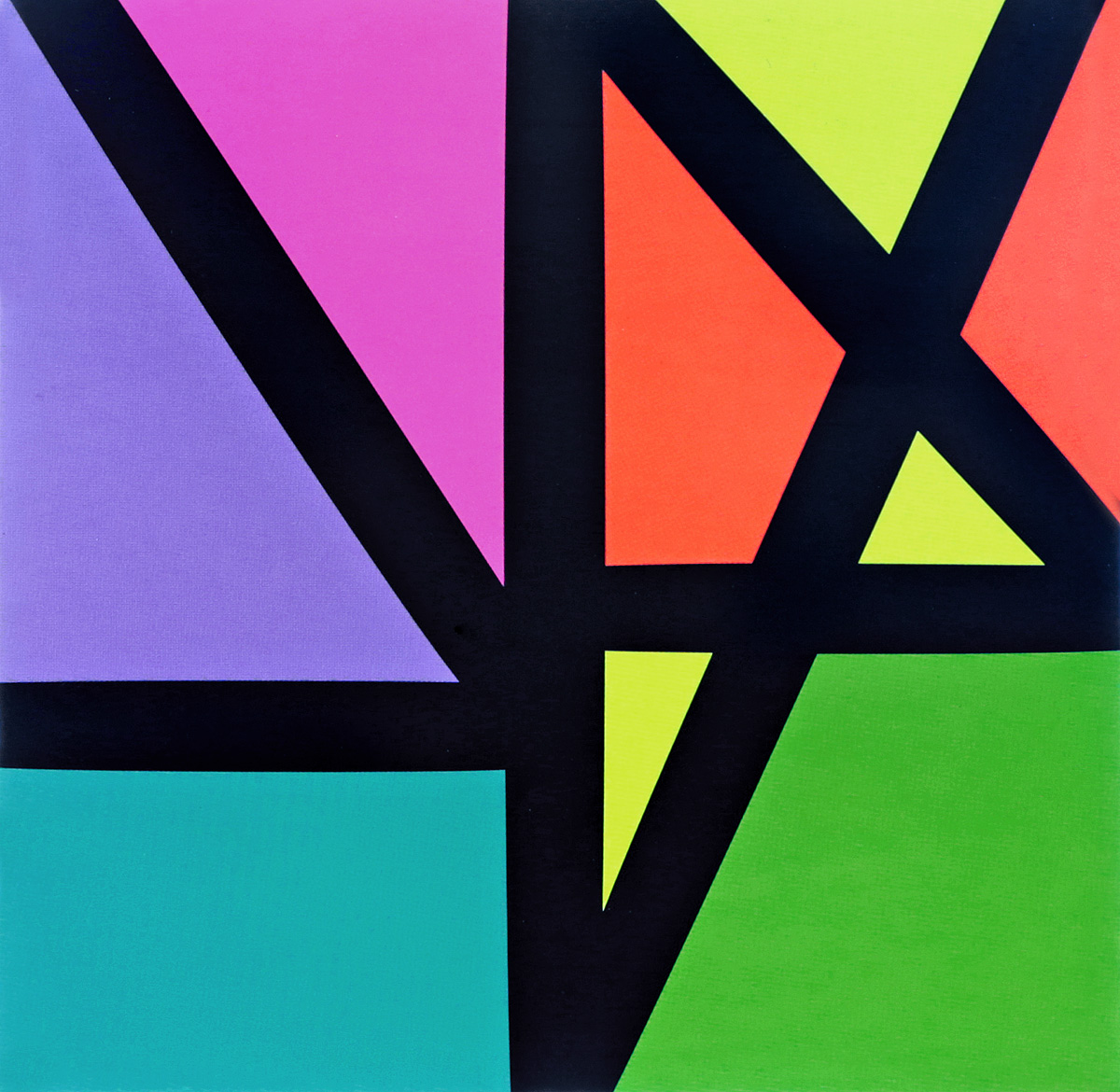 New Order New Order. Complete Music (2 CD) new order new order technique