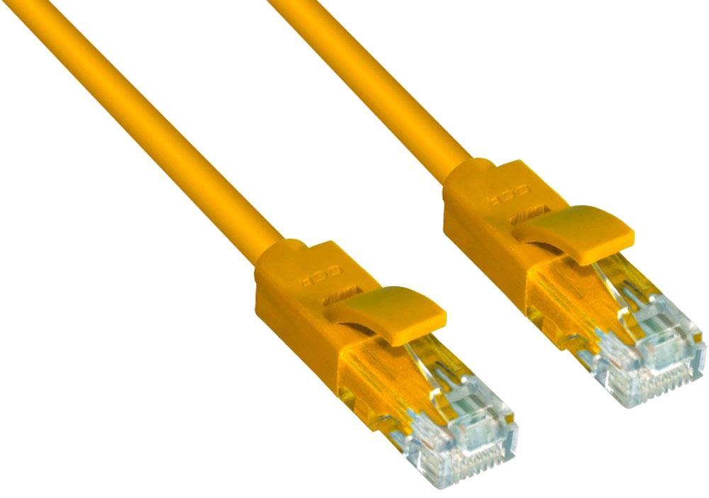 Интернет кабели картинка