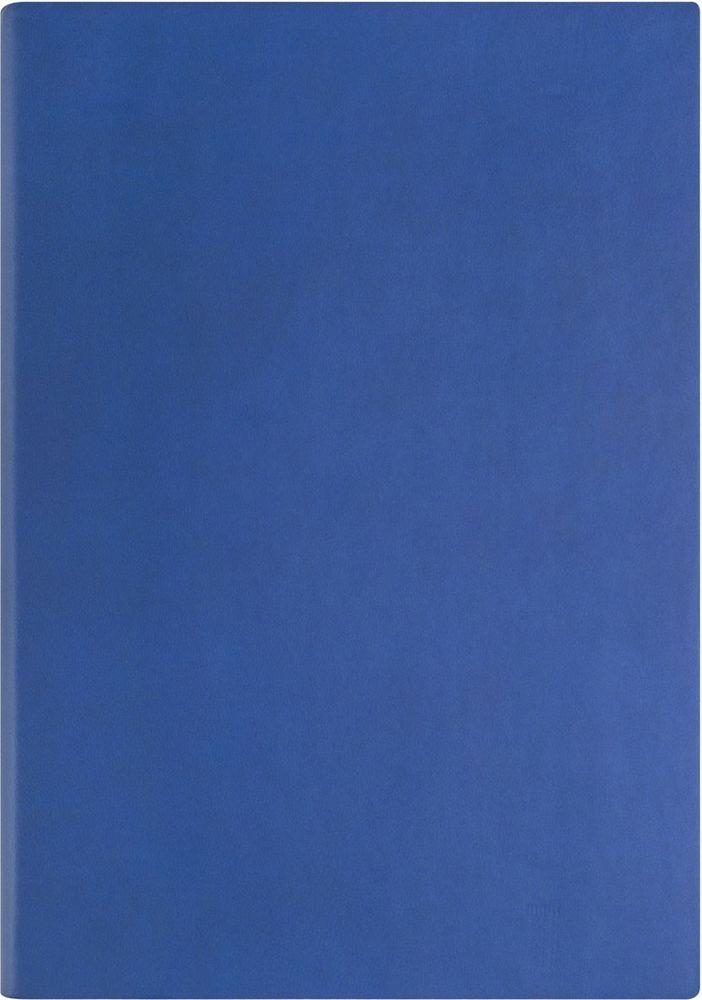 Index Ежедневник Spectrum 256 листов цвет темно-синий формат А5 ежедневник недатированный index spectrum ф а5 кожзам лин ляссе 256с бирюзовый idn121 a5 tq