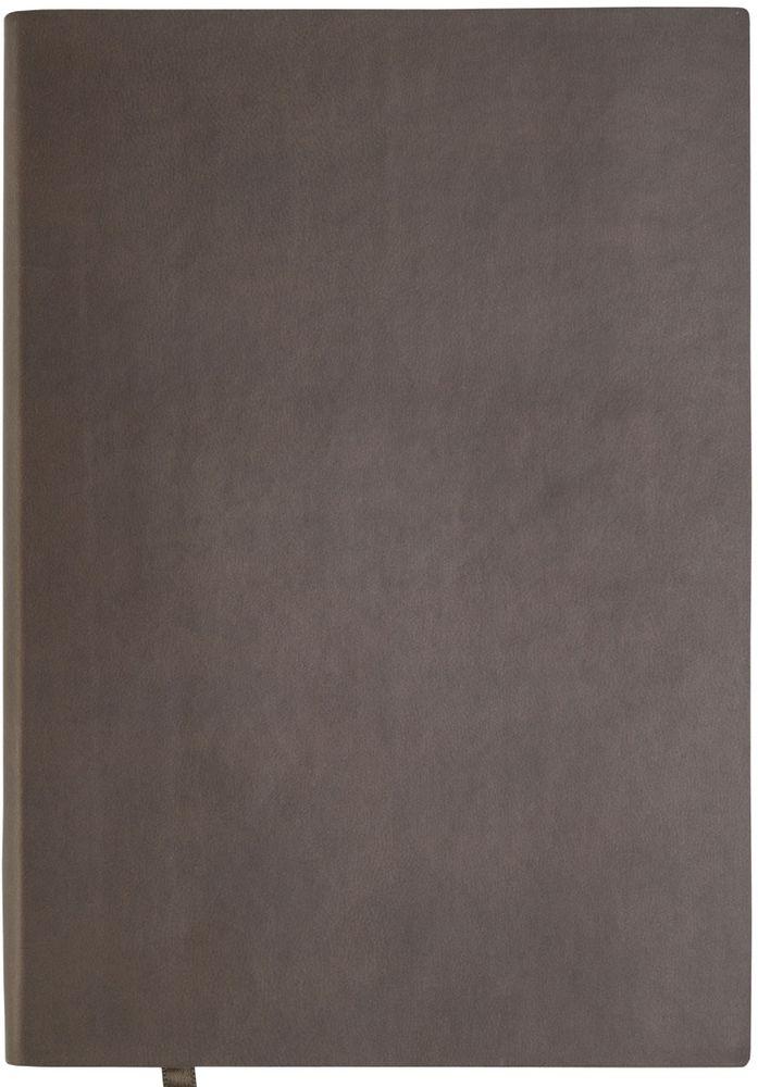 Index Ежедневник Spectrum 256 листов цвет темно-коричневый формат А5 ежедневник недатированный index spectrum ф а5 кожзам лин ляссе 256с бирюзовый idn121 a5 tq