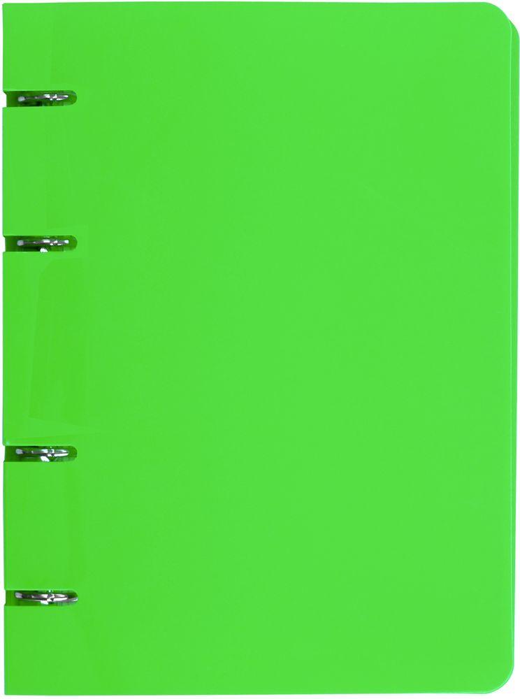 Index Тетрадь Colourplay 80 листов цвет зеленый формат А5 index блок для записей многоцветный цвет желтый бирюзовый розовый