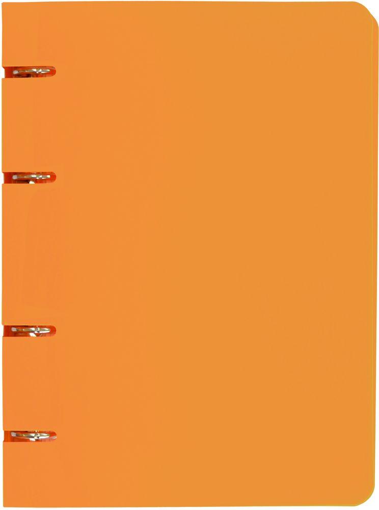 Index Тетрадь Colourplay 80 листов цвет оранжевый формат А5 index блок для записей многоцветный цвет желтый бирюзовый розовый