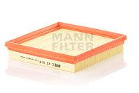 Фильтр воздушный Mann-Filter C21014 filter