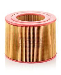 Фильтр воздушный Mann-Filter C20189 filter