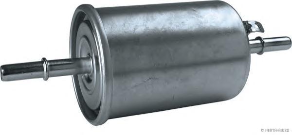 Топливный фильтр Filtron PP9052 топливный фильтр filtron pp8371