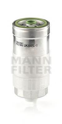 Топливный фильтр VAG A80/90/100/A4/A6/Passat B5 & Volvo 850/S70/V70 1,9TDI…2,5TDI 88- (see OE) цены