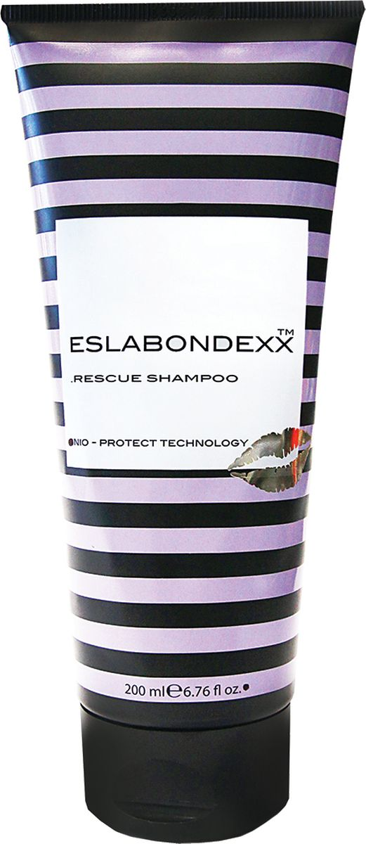 Eslabondexx Шампунь реконструктор, 200 мл