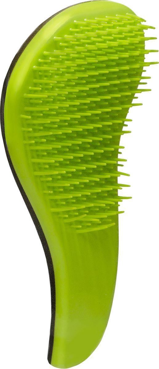 Macadamia Расческа для распутывания волос