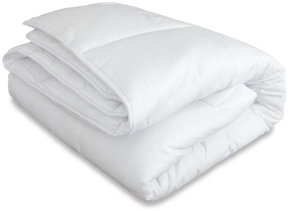 цена Одеяло OL-TEX