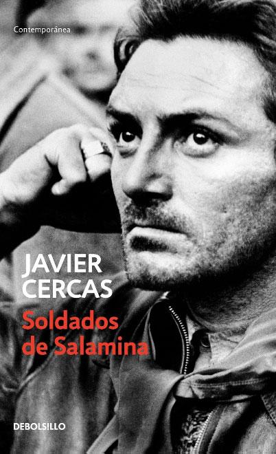 купить Soldados de Salamina по цене 1169 рублей