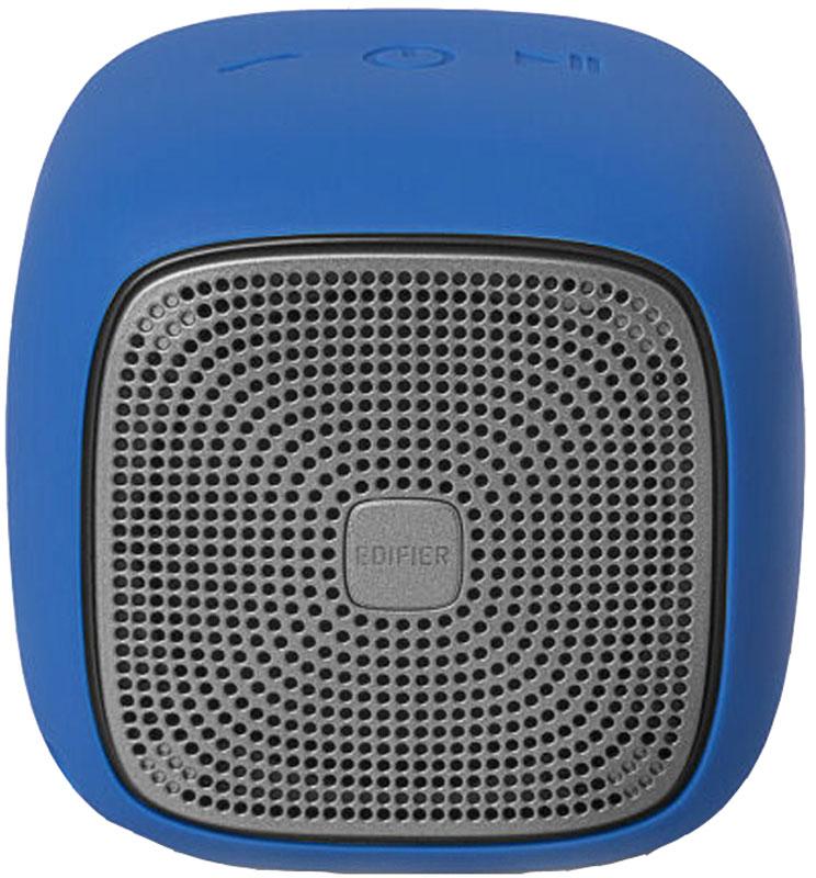 Edifier MP200, Blue портативная акустическая система
