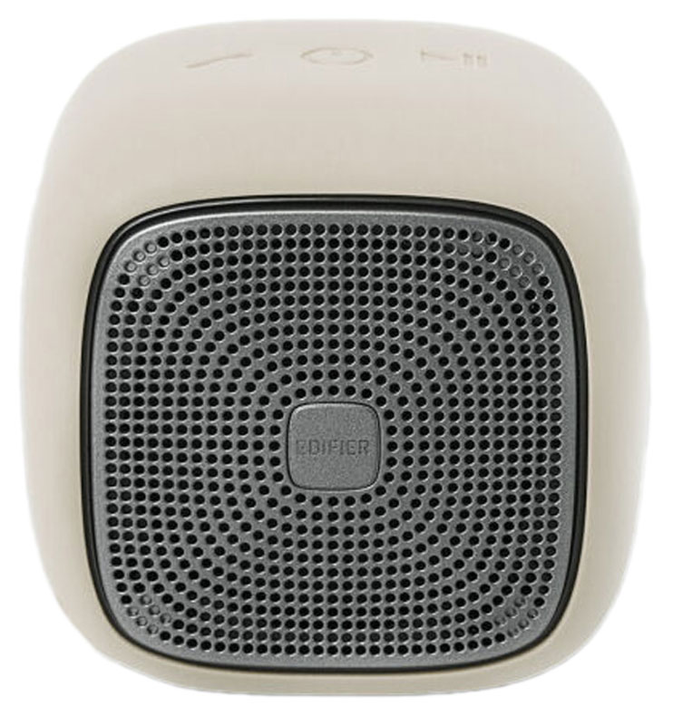 Беспроводная колонка Edifier MP200, White edifier h750p white