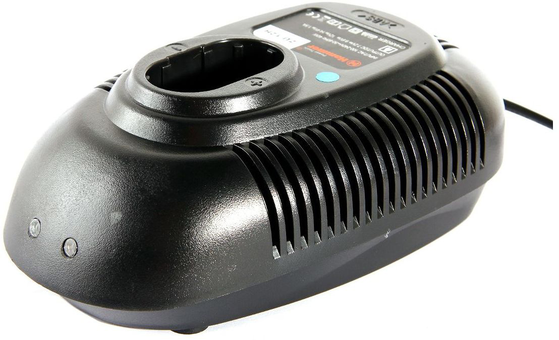 цена на Зарядное устройство Hammer Flex ZU 12H, для аккумуляторов Hitachi, Hammer Flex Premium, 12В, 1.5А