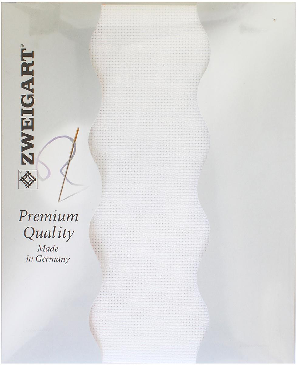 все цены на Канва для вышивания Zweigart