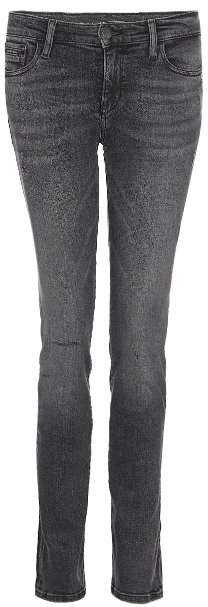 Джинсы Calvin Klein Jeans женские джинсы fanqin jeans bootcut 031