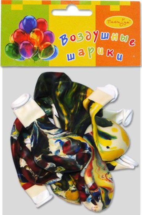 Latex Occidental Набор воздушных шариков Многоцветный 10 шт все цены