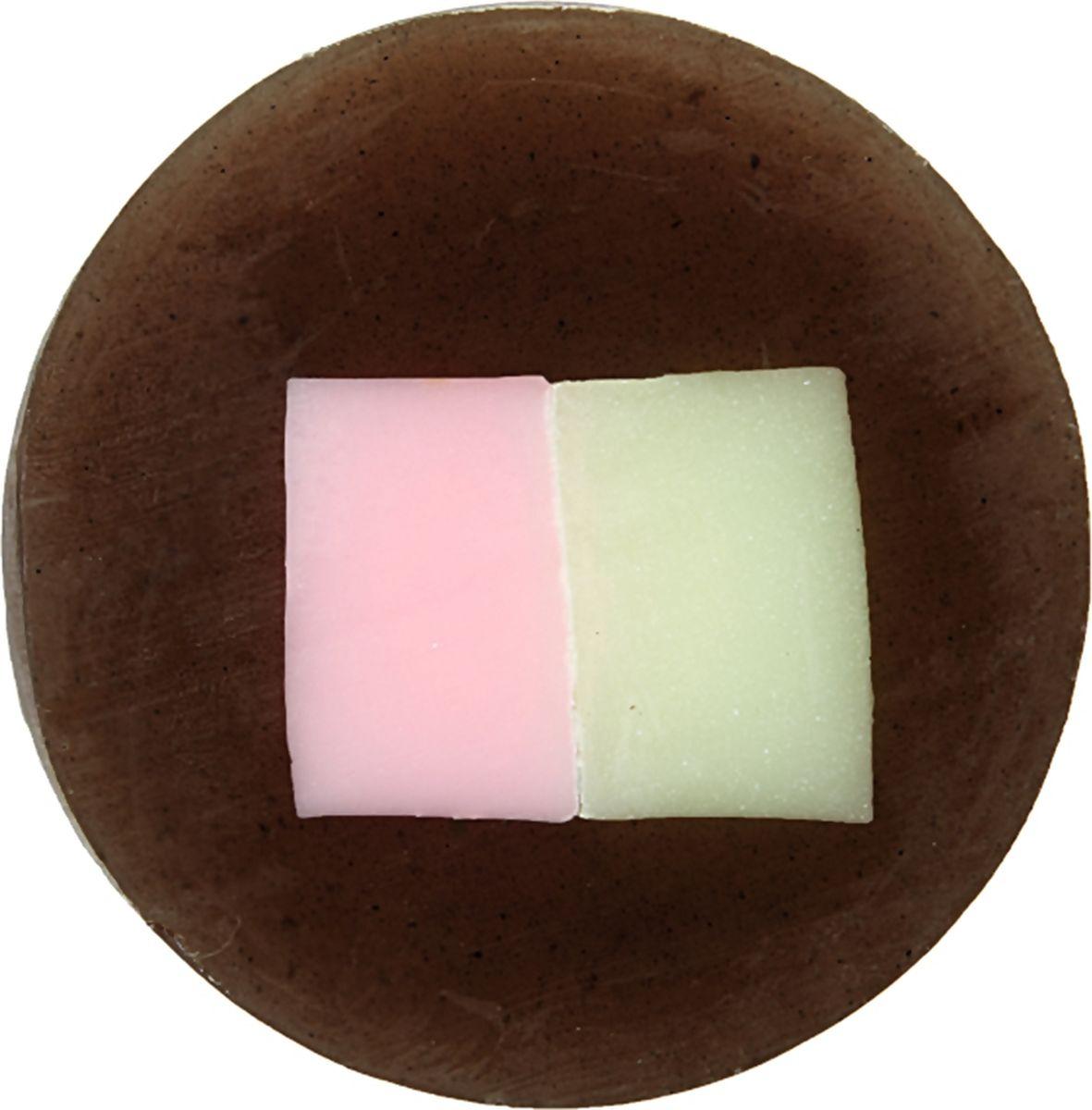 Каолион O2 мыло для очищения пор, 25 г