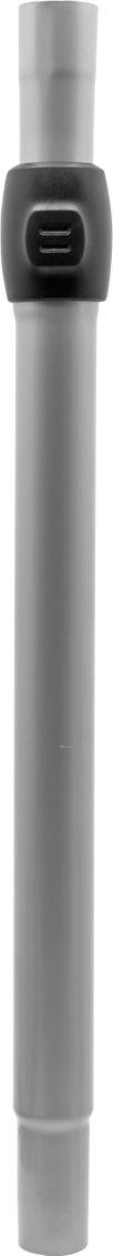 Electrolux ZE 040 трубка для пылесоса пылесос electrolux zb 2901