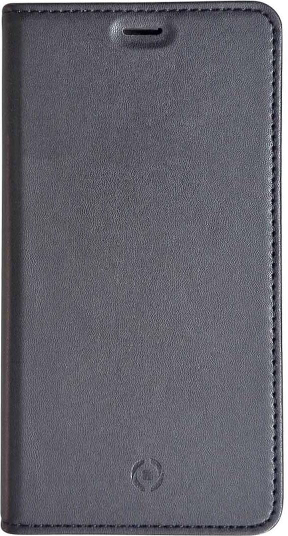 Celly Air Case чехол для Huawei Honor 5C, Black