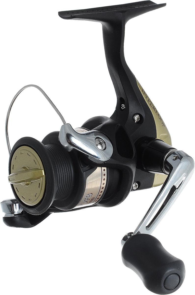 Катушка рыболовная Shimano