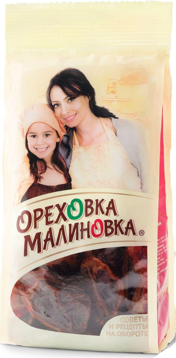 цена на Ореховка-Малиновкафиникисушеныес косточкой,190г